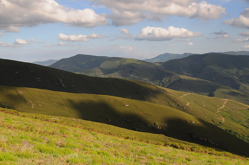 2011-08-13_monte_oribio.jpg