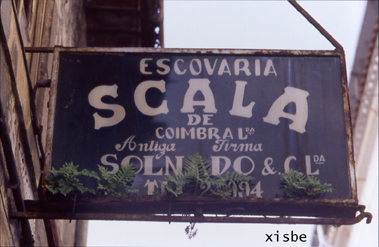 Escovaria Scala c.jpg