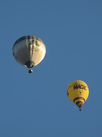 baloes.jpg