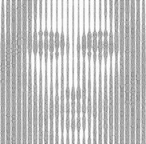 code_128.jpg