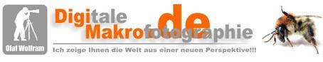 digitalmacro.jpg