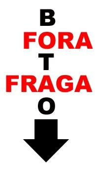 foraf3x.jpg