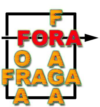 forafraga1.jpg