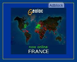 geoloc.jpg
