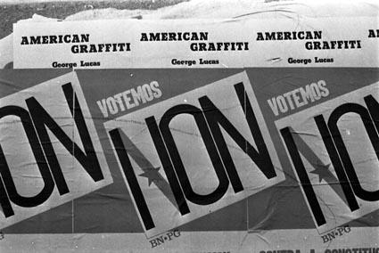votemosnon.jpg