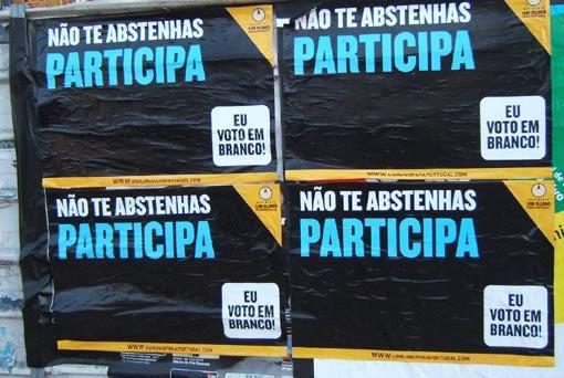 votobranco.jpg